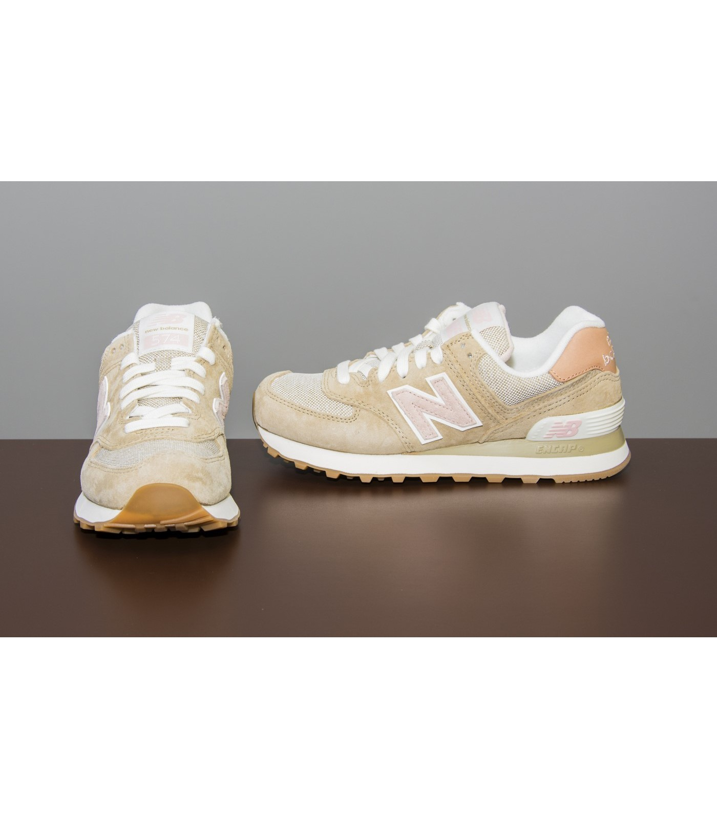 Sierra Ministerio poco  buy > new balance 574 grises y rosas, Up to 60% OFF
