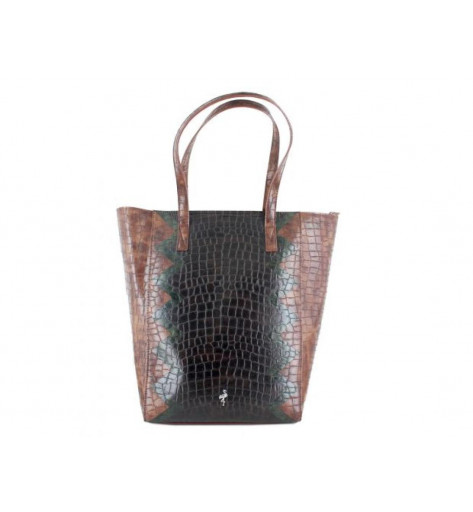 BOLSO SHOPPING BAG COCO