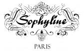SOPHYLINE