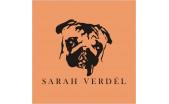 SARAH VERDEL